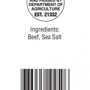 beef ingred